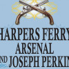 HarpersFerryArsenalBook Copy1