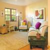 Vastu Room
