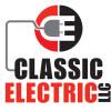 CE Logo Sm