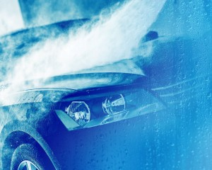 B2B SEO Car Wash Marketing Precision Market Services