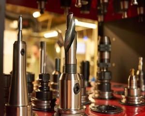 Lead Generator Site Precision Market Services