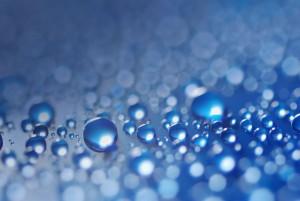 B2B Car Wash Products Marketing Precision Market Services