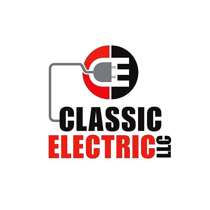 Branding Logo Precision Market Services