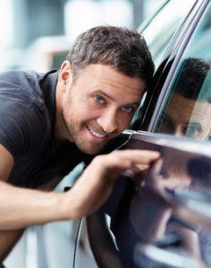 Car Wash Marketing Precision Market Services