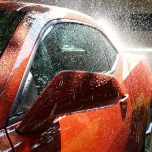Car Wash Marketing Precision Market Services