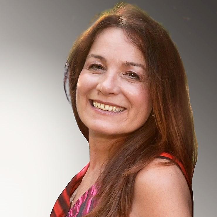 Carol Kovacs Designer